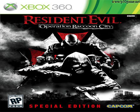 http://s2.picofile.com/file/7331008709/Resident_Evil_Operation_Raccoon_City_first_oage_img.jpg