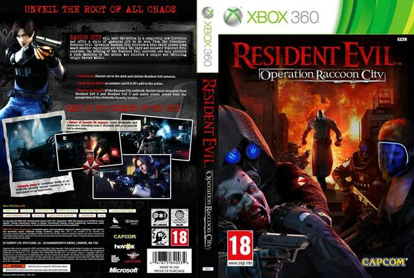 http://s2.picofile.com/file/7331010107/Resident_Evil_Operation_Raccoon_City_2.jpg