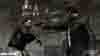 عكس های جدیدی از بازی Max Payne 3 منتشر شد