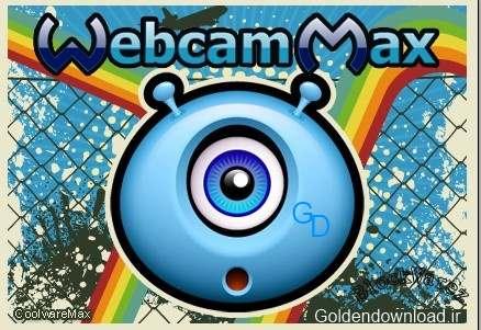 http://s2.picofile.com/file/7332300856/webcammax.jpg