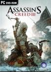 طراح بخش چند نفره ی بازی زیبای Assassin's Creed 3 مشخص شد