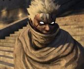 سازندگان بازی Asura's Wrath انتظار این میزان استقبال را داشتند