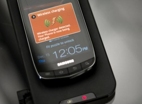 samsung-galaxy-s3-wireless