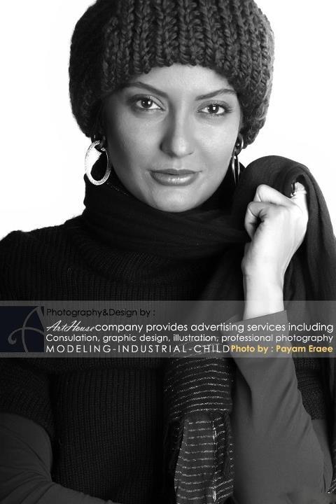 عکس هنرمندان افغانی