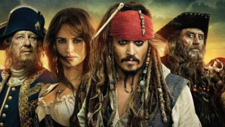 [تصویر:  pirates_of_the_caribbean_on_stranger_tid...nal_1_.jpg]