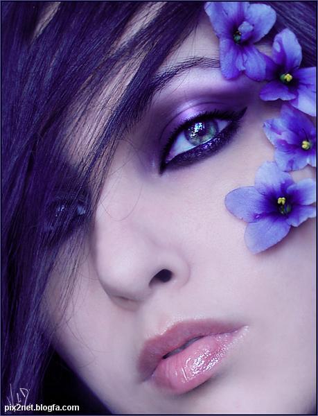http://s1.picofile.com/file/7340216448/_pix2net_blogfa_com_1.jpg