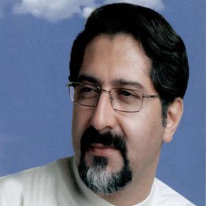 سيد حسام الدين سراج