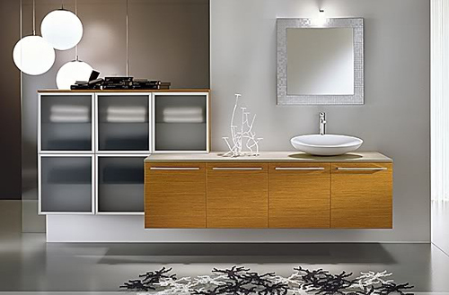 http://s2.picofile.com/file/7341925585/bathroom_modern_600x395.jpg