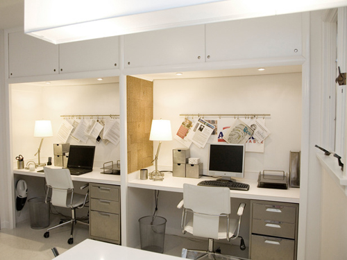 http://s2.picofile.com/file/7341992682/DP_Inman_contemporary_white_office_s4x3_lg.jpg