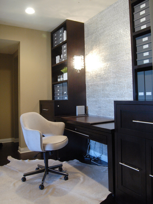 http://s2.picofile.com/file/7341995050/DP_Jennifer_Charleston_elegant_transitional_home_office_s3x4_lg.jpg