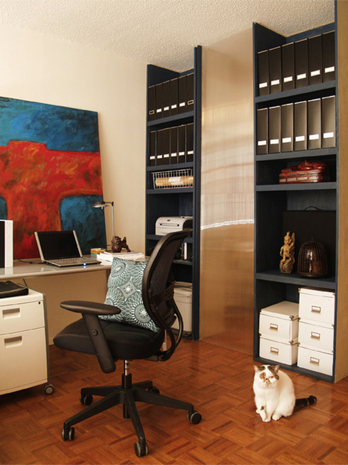 http://s2.picofile.com/file/7341998595/DP_Luis_Caicedo_blue_contemporary_home_office_s3x4_lg.jpg