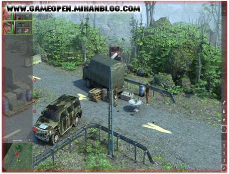 jagged alliance back in action trainer 1.13g 74