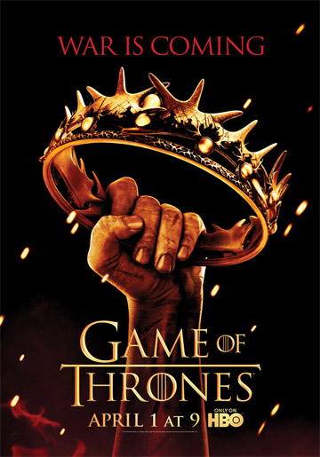 Game of Thrones S02E08 HDTV XviD AFG[ettv]