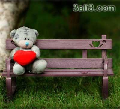 http://s2.picofile.com/file/7343983010/tanhayi91.jpg