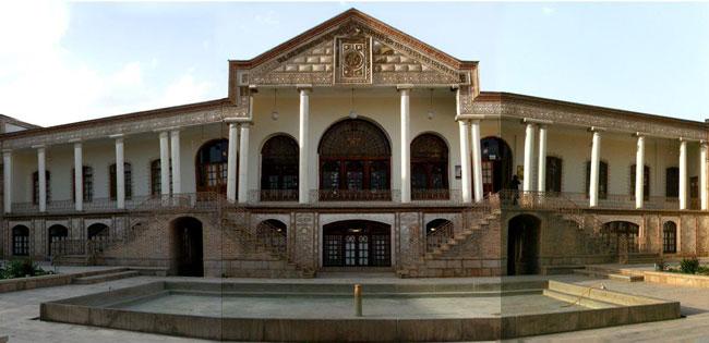 http://s2.picofile.com/file/7344321505/Amir_nezam_panorama.jpg