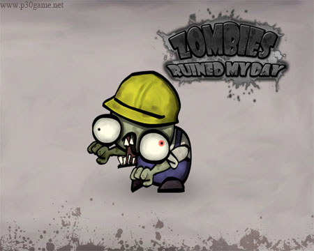 http://s2.picofile.com/file/7344666448/Zombies_Ruined_My_Day_first_page_img.jpg