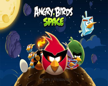 http://s2.picofile.com/file/7344686020/Angry_Birds_Space_first_page_img.jpg