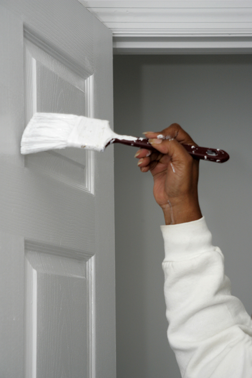 http://s2.picofile.com/file/7345780642/door_painting_apap.jpg
