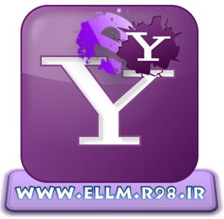حذف کامل ID و ایمیل در یاهو