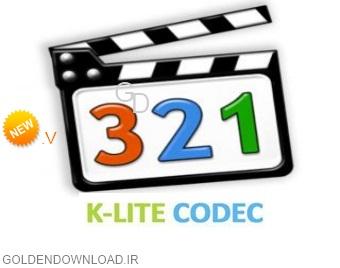 http://s2.picofile.com/file/7346554943/K_lite.jpg