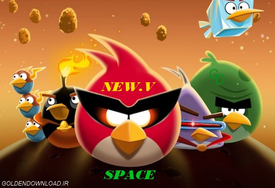 http://s2.picofile.com/file/7346608060/angry_birds_SPACE.jpg