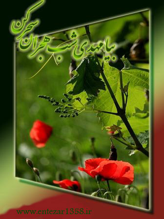 25_7_88_biya_mahdi_min.jpg