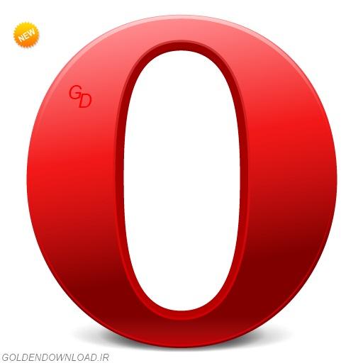 http://s2.picofile.com/file/7347303438/Opera_.jpg