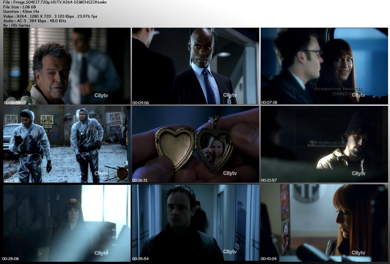 Nikita S02E22 720p HDTV X264-DIMENSION [eztv]