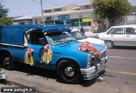 http://s2.picofile.com/file/7349668274/soozhe_irani_25.jpg