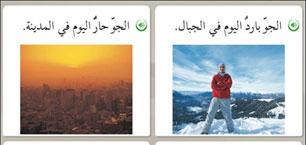 http://s2.picofile.com/file/7351055806/Rosetta_Stone_v3_Arabic.jpg