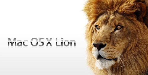 mac_os_x_lion_logo
