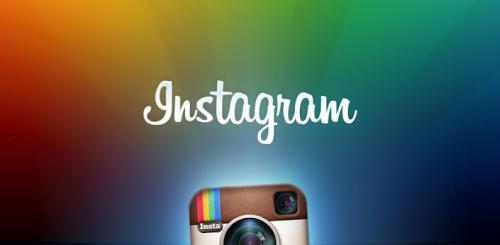 instagram-فیس بوک