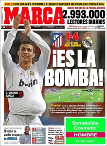 http://s2.picofile.com/file/7352964622/marca_750jugoes.jpg