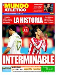 http://s2.picofile.com/file/7352965799/mundodeportivo_atletico_750jugoes.jpg