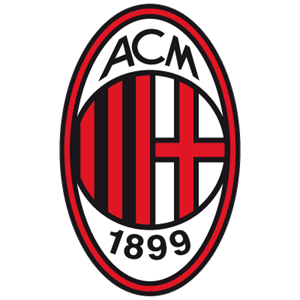 http://s2.picofile.com/file/7353966341/AC_Milan.png