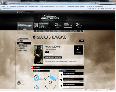 http://s2.picofile.com/file/7354960000/ghost_recon_network_1.jpg