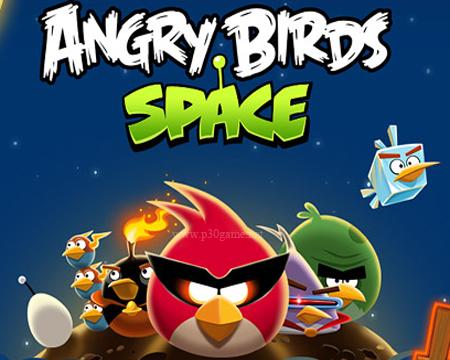 http://s2.picofile.com/file/7355116769/angry_birds_space_theme.jpeg