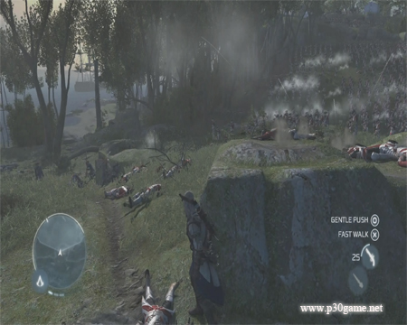 http://s2.picofile.com/file/7355132147/assassins_creed_3_gameplay_image_2.jpg