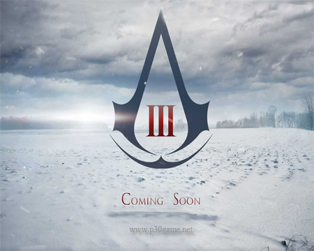 http://s2.picofile.com/file/7355136876/assassins_creed_3_coming_soon.jpg