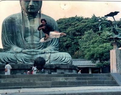 استاد جعفر طباطبایی کاراته اردبیل رزمی