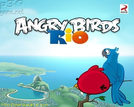 http://s2.picofile.com/file/7358426448/angry_birds_rio_1_4_4_first_page_img.jpg