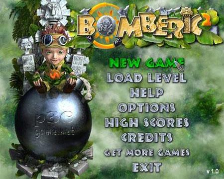 http://s2.picofile.com/file/7358433545/Bomberic_2.jpg