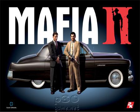 http://s2.picofile.com/file/7359061612/mafia_II_java_first_page_img.jpg