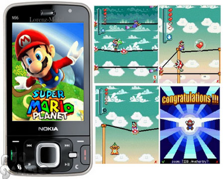 http://s2.picofile.com/file/7362874515/SuperMario_Planet_java_first_page_img.jpg