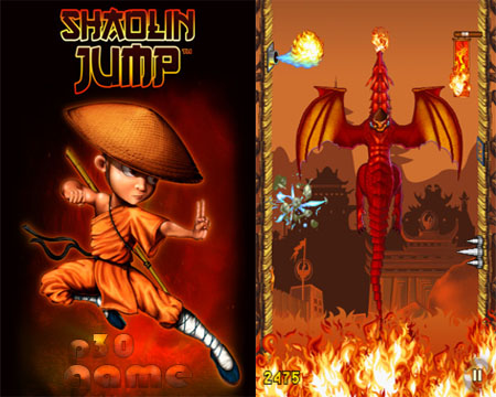 http://s2.picofile.com/file/7363077418/shaolin_jump_java_first_page_img.jpg
