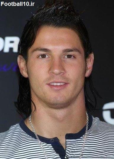[عکس: Messi_or_Ronaldo_Football10_ir_.jpg]