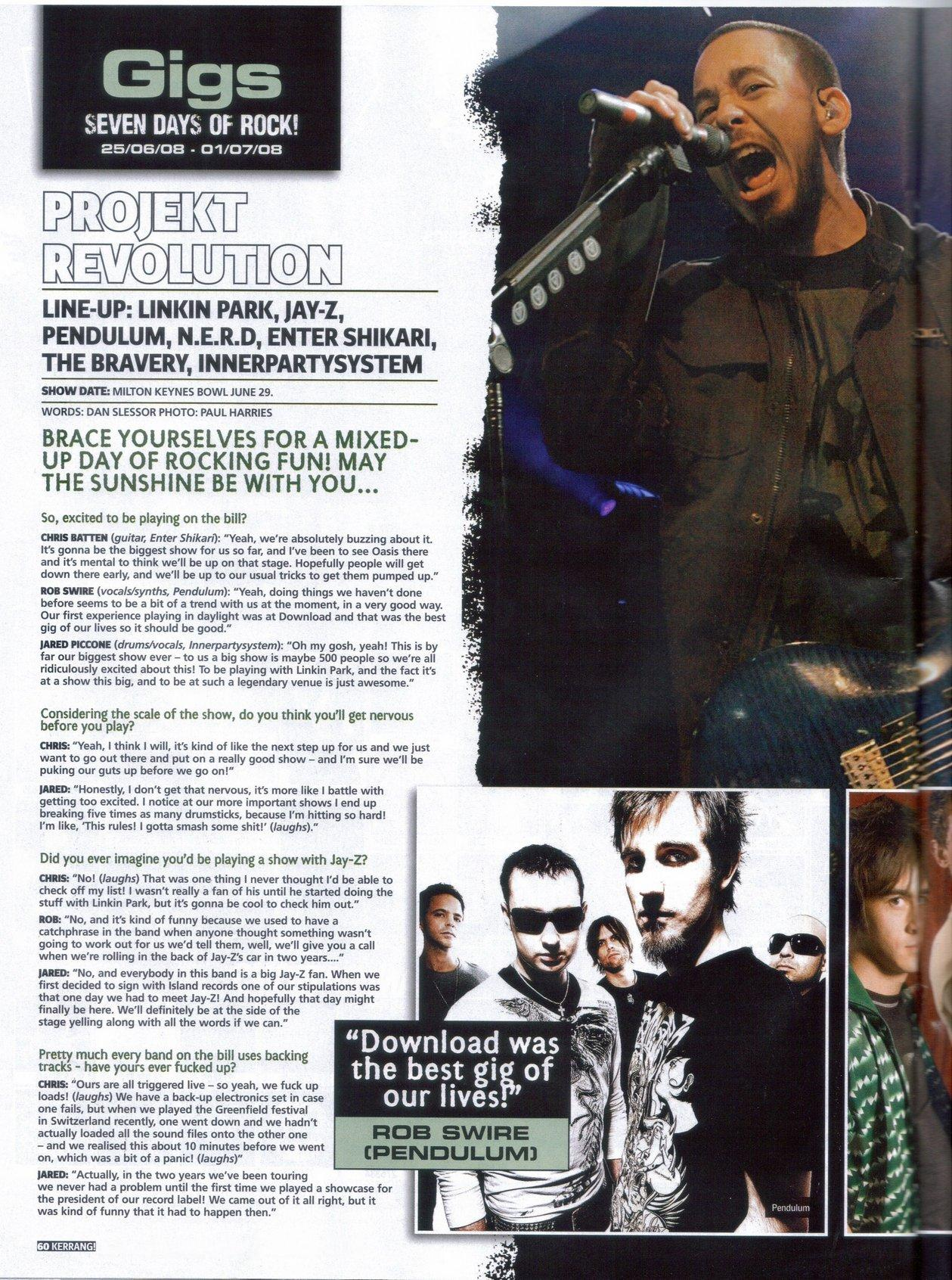 http://s2.picofile.com/file/7569035585/Kerrang2008_lpfan_blogsky_com_1_.jpg