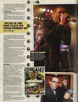 http://s2.picofile.com/file/7569038709/Kerrang2008_lpfan_blogsky_com.jpg