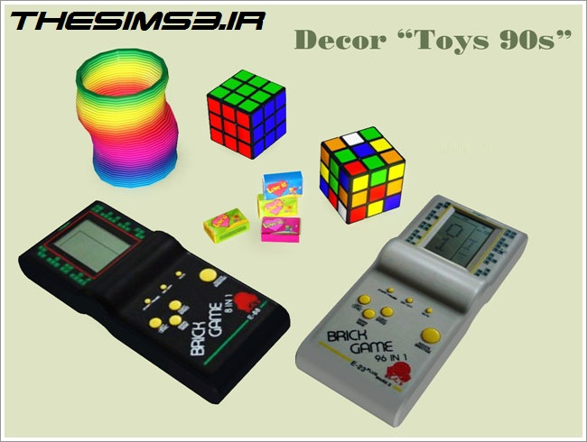 http://s2.picofile.com/file/7570466127/toys90.jpg