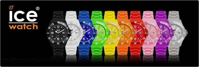 خرید ساعت زنانه آیس واچ ice watch